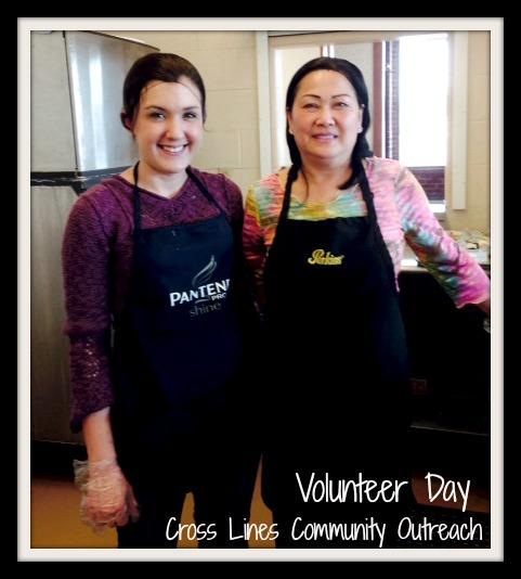 Knit-Rite, Inc. Volunteers