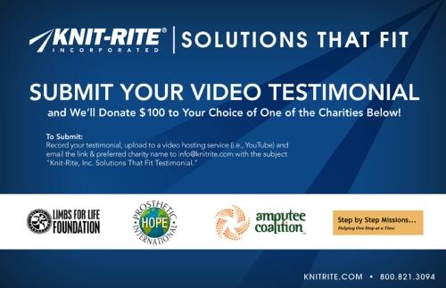 Video_Testimonial_Blog