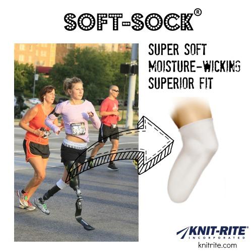 soft-sock-tanya