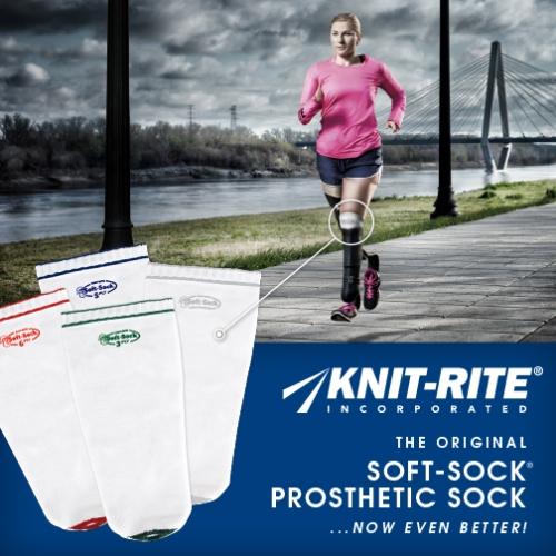 KR-SoftSock-FBpost