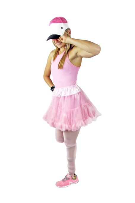1709_Costume-Flamingo