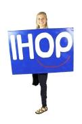 1709_Costume-IHOP