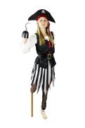 1709_Costume-Pirate