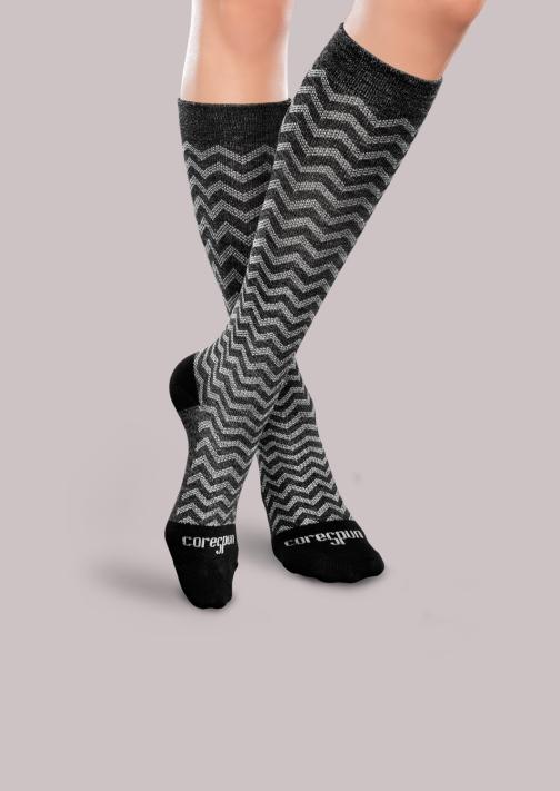 corespun-patterned-trendsetter-female_10-15 copy
