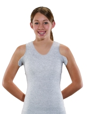 torso_interface_v_neck_tank_x_static_axilla_flaps