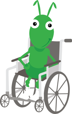 Bugsley-Wheelchair.png