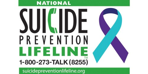 suicideprevention-1